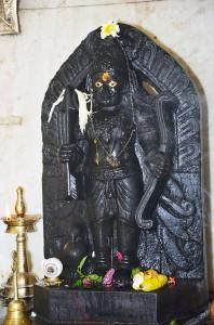 darshan-main1