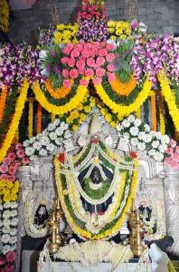 darshan-main2